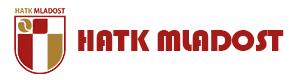 HATK Mladost