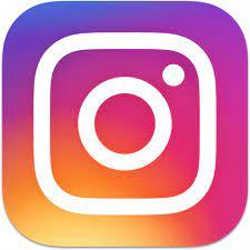 Instagram HATK Mladost